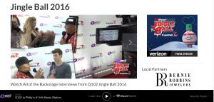 screen-shot-2016-12-10-at-8-49-16-am